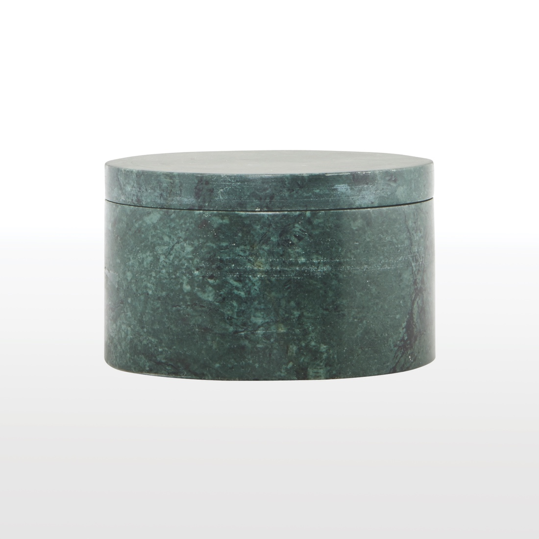 Marble Box Green