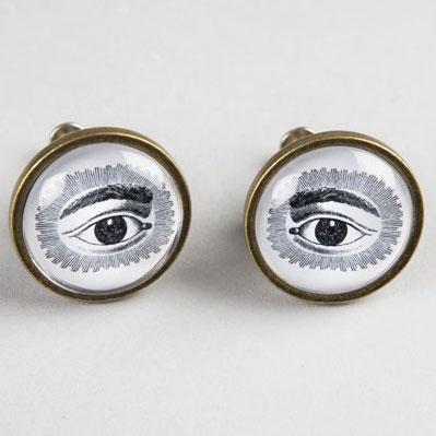 eye knob