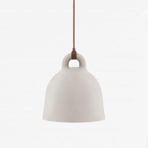 Bell Lamp Sand