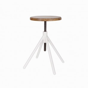 Lily Stool