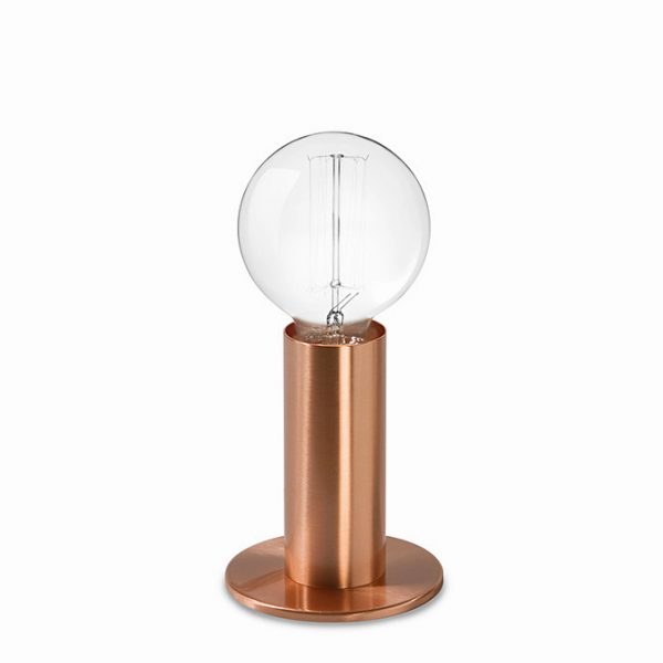 Sol-Lamp-Copper_1