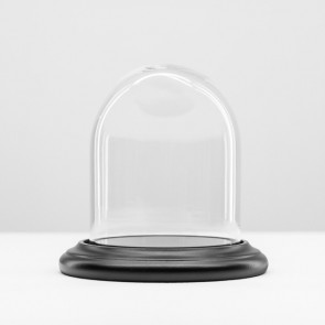 Glass Dome small