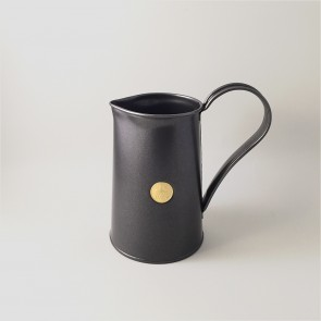 Metal Jug Graphite