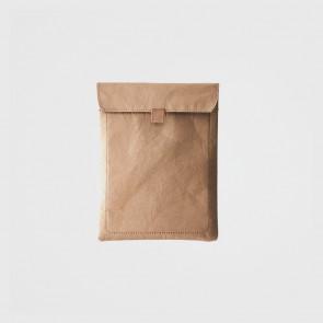 Craft Mini iPad Case