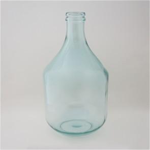 Vase Bottle