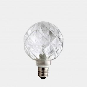 Concave Light