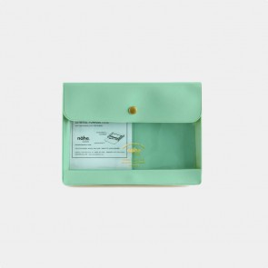General Purpose Case A6 Mint