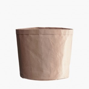 Craft Storage Basket