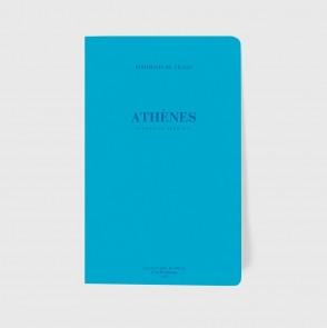 Portraits de Villes – Athènes
