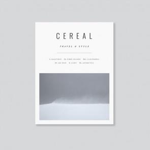 Cereal Vol. 12