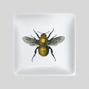 Bee Trinket Tray