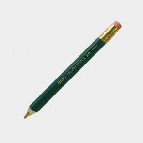 Ohto Sharp Pencil