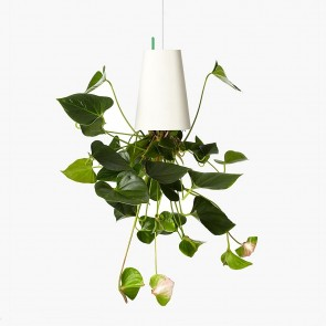 Sky Planter Recycled