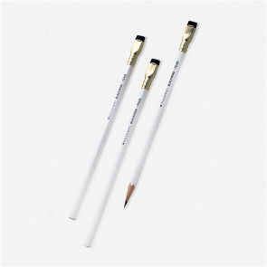 Blackwing Pearl Pencil x 3