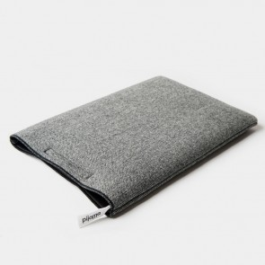 Herringbone Notebook velcro case