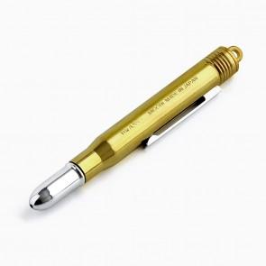 Brass Ball Point Pen