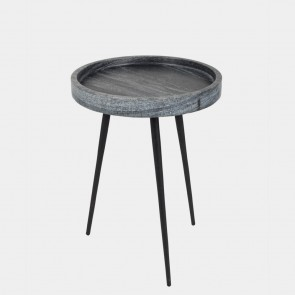 Karrara Side Table
