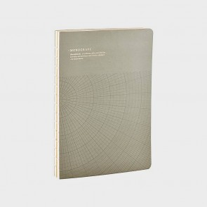 Notebook Geometric Green
