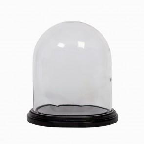 Bell Jar Medium