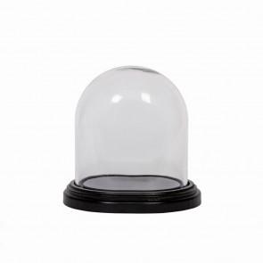 Bell Jar Small