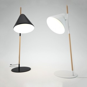 Hello Floor Lamp