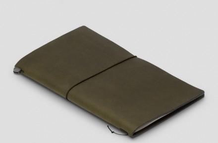 travelers-notebook2