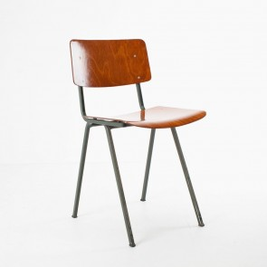 Eromes Pagwood Chairs