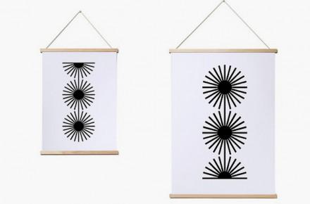 magnetic-print-frame14