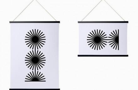 magnetic-print-frame2