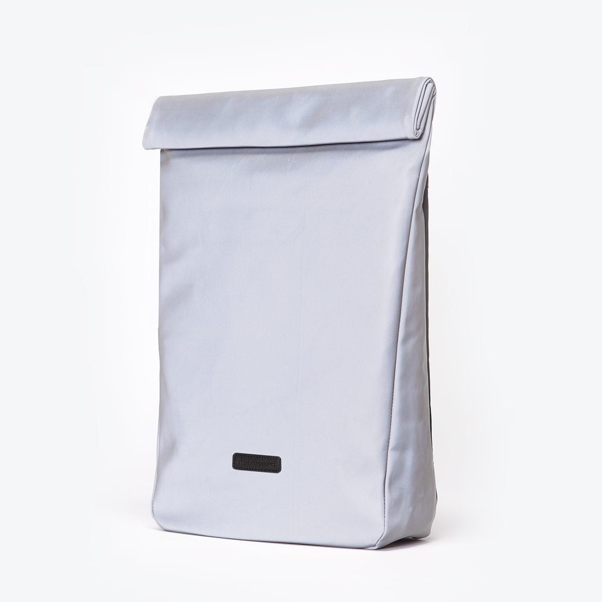 Satellite Reflective Backpack