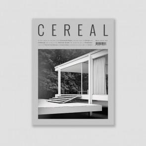 Cereal Vol. 14