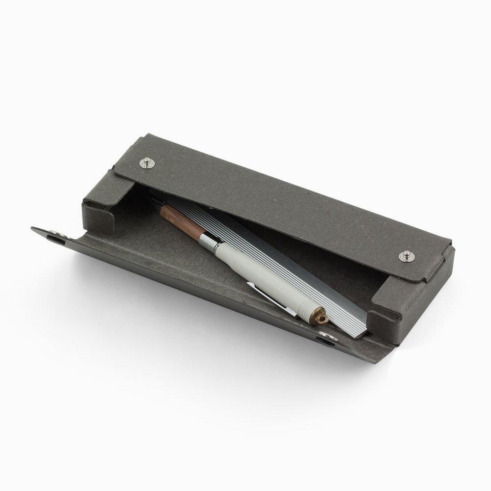 pulp pencase g3