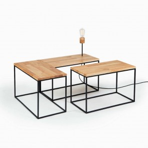 Side Table Three