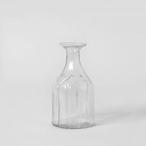 Romance Vase Tall