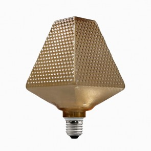 Conical Smoke Light
