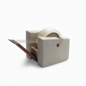 Concrete Tape Dispenser XL