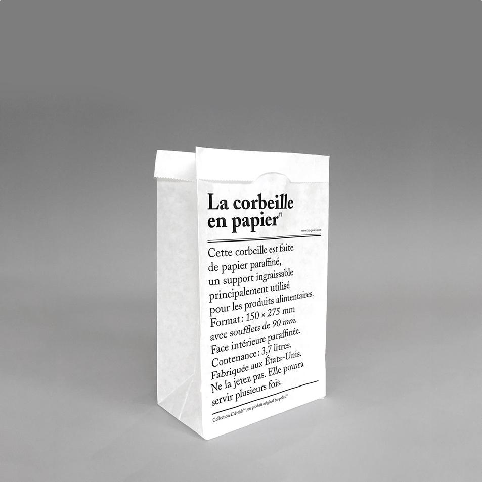 the small paper basket에 대한 이미지 검색결과