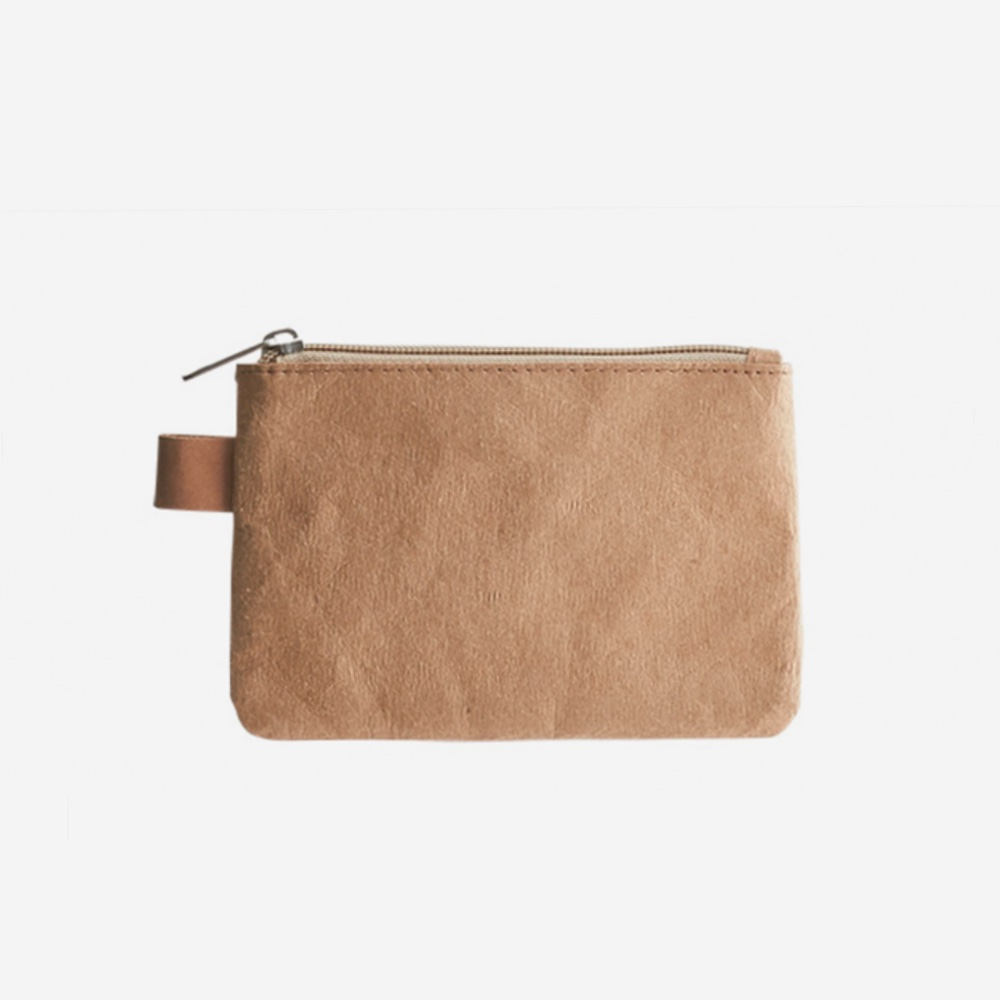 Craft Zip Bag