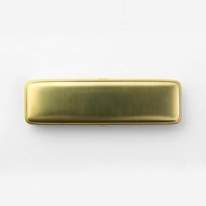 Brass Pen Case