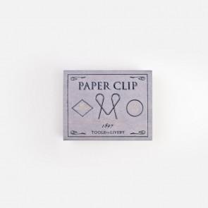 Niagara Paper Clips