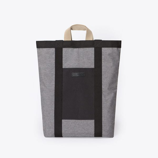 ua_ruben-bag_slate-series_grey_01