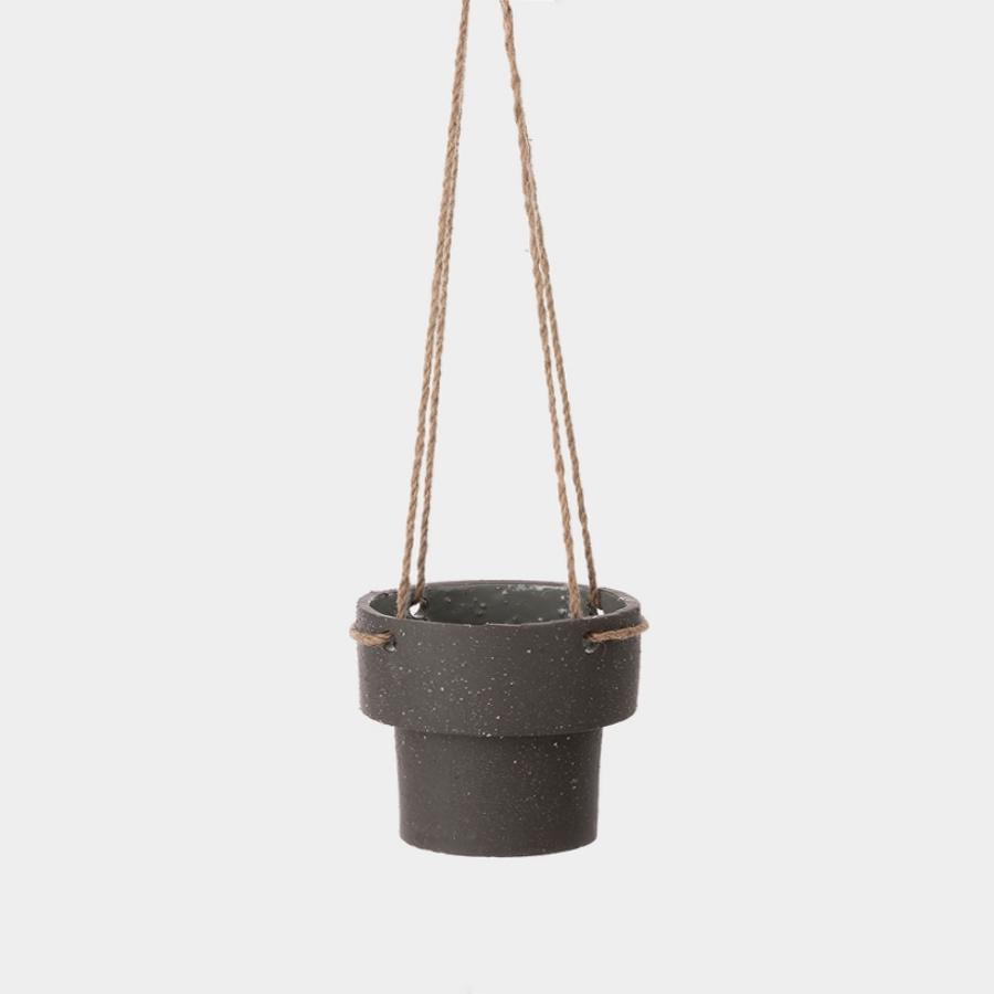 Plant hanger high