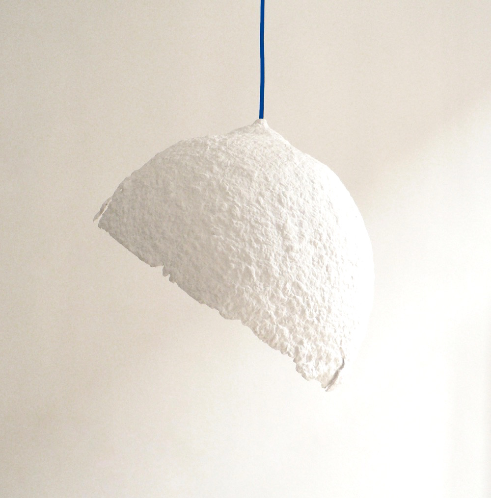Globe Blanco