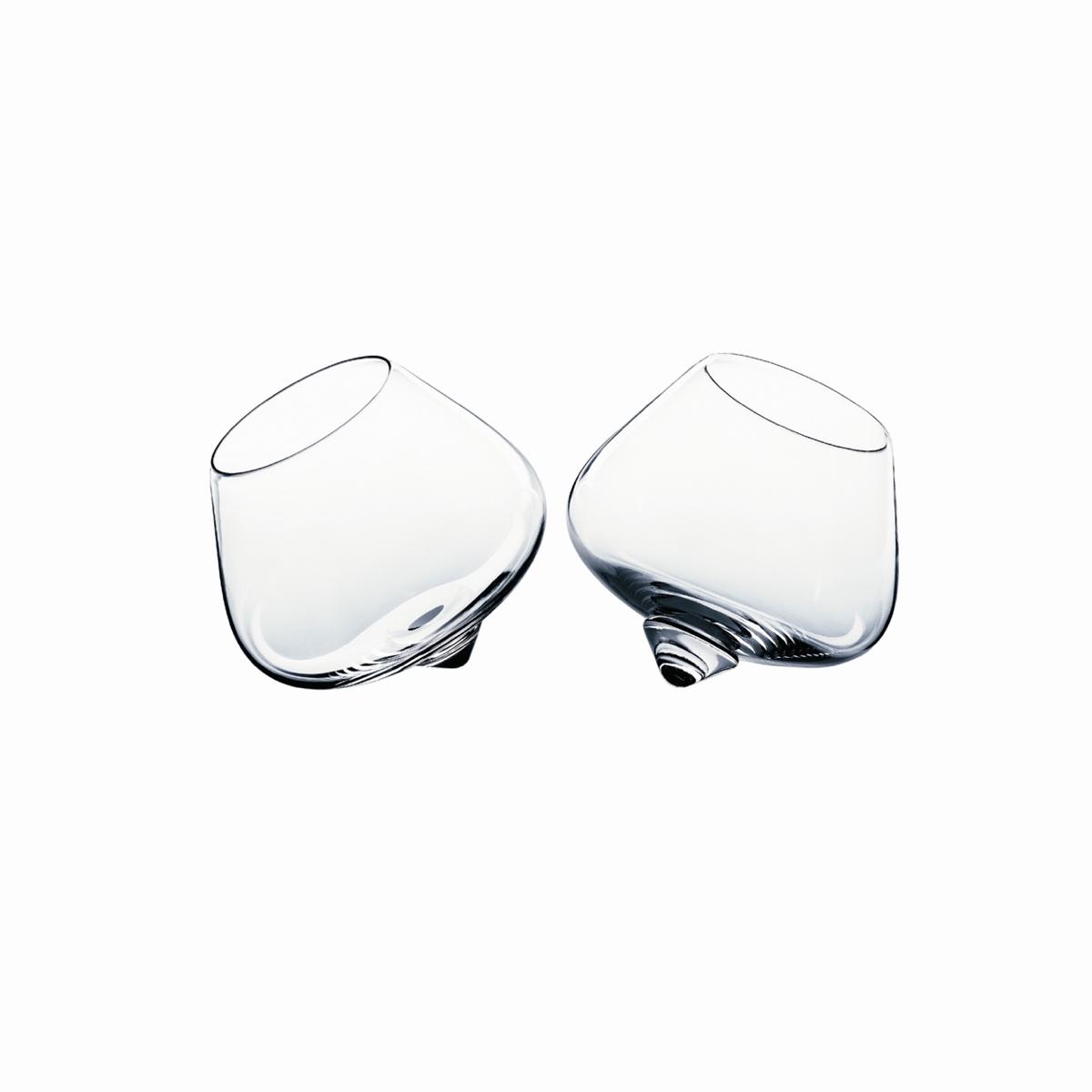 Liqueur Glass