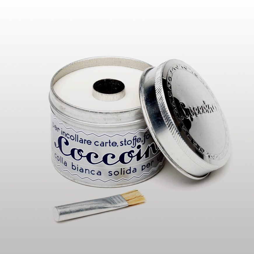 Coccoina Scented Adhesive Paste