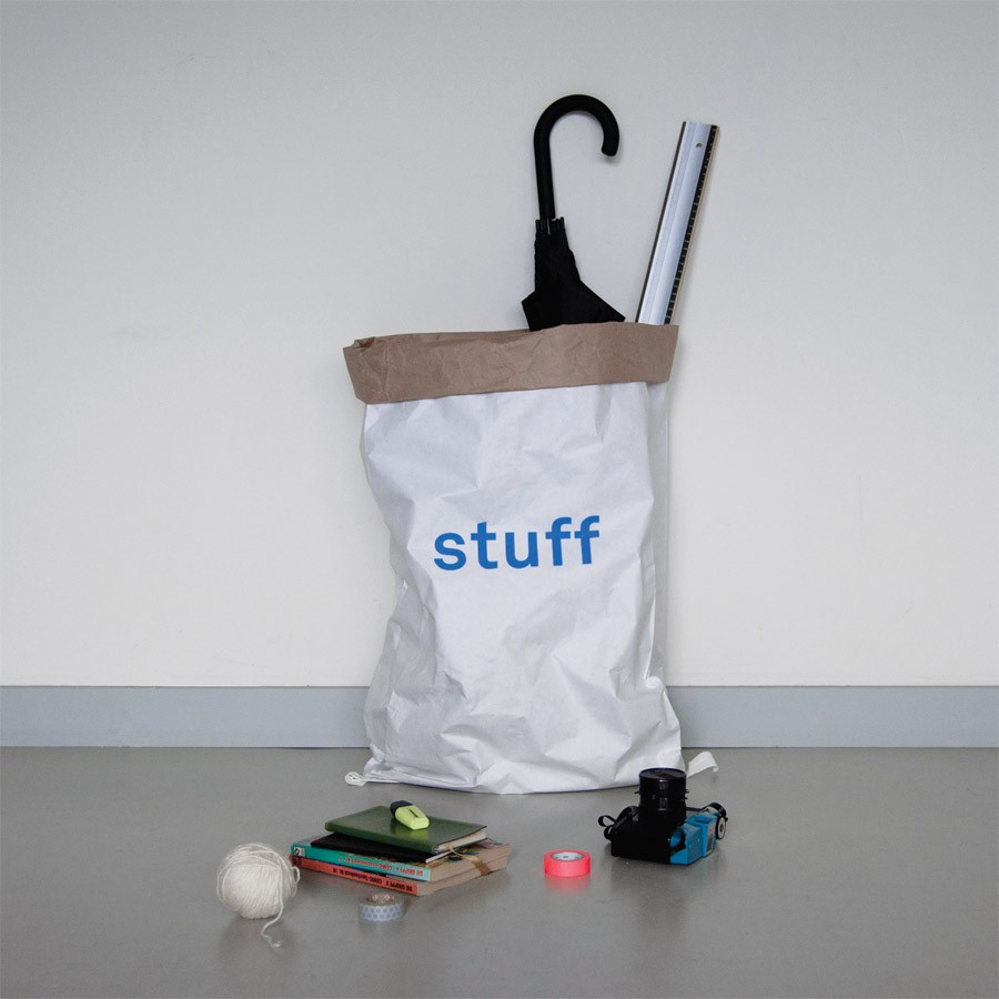 Stuff Storage Bag