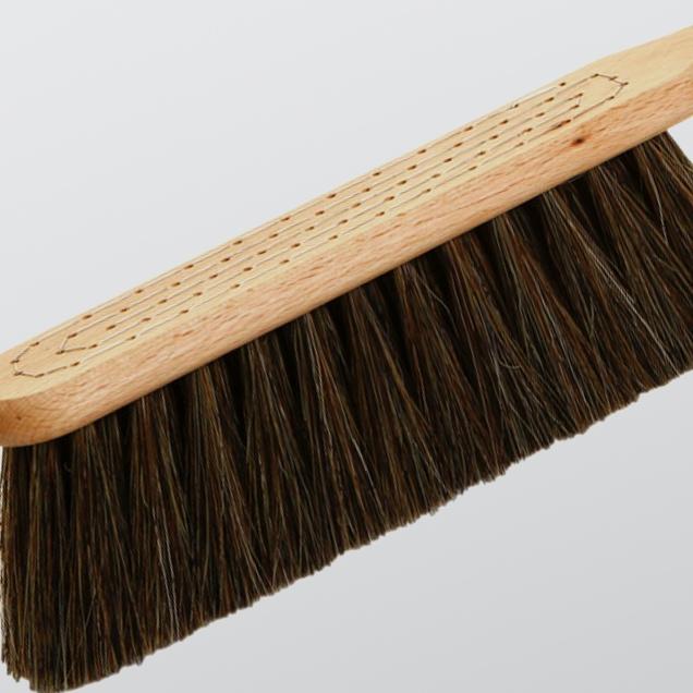 Oiltreated beech Broom