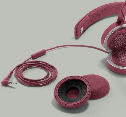 urbanears_humlan_headphone_mulberry_10960217_4