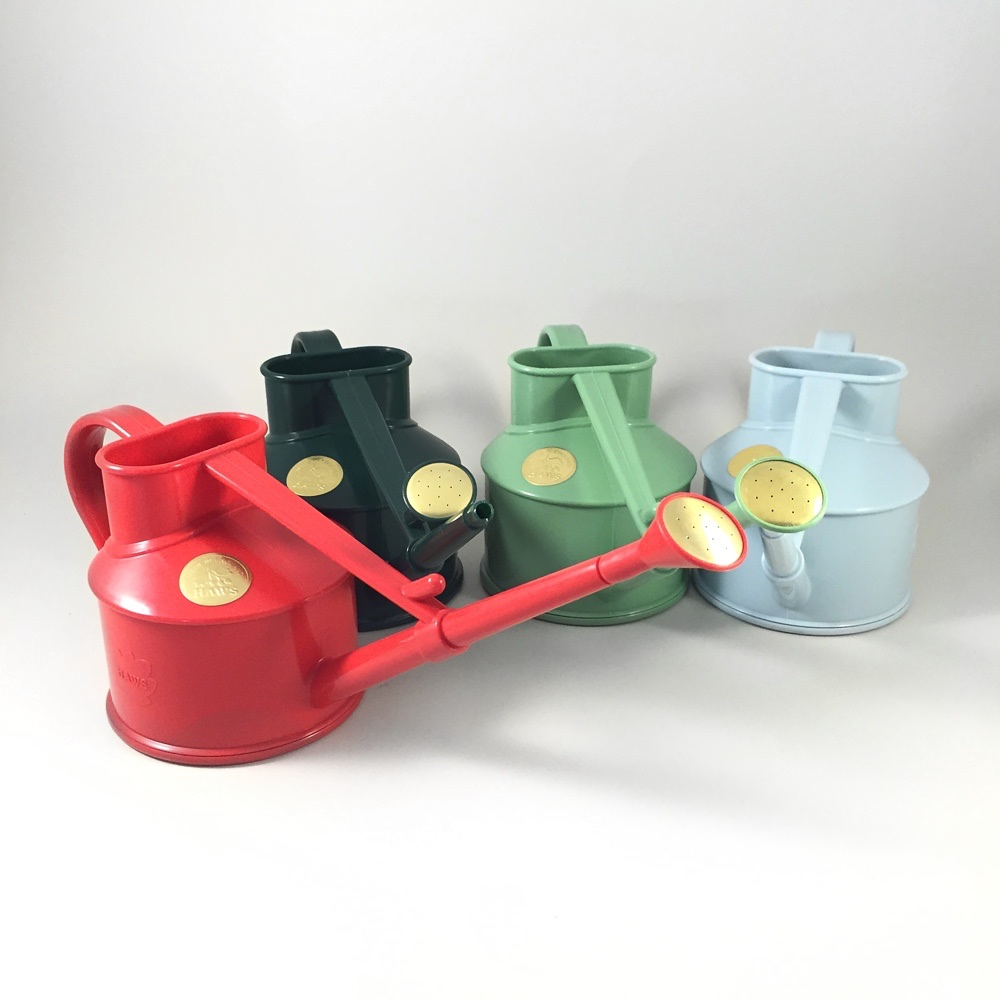 Plastic Handy Watering Can