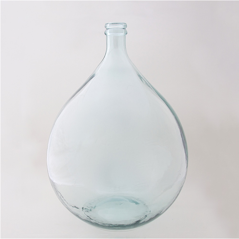 Vase Balloon XL